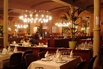 Restaurants in Isle of Man - Things to Do In Isle of Man