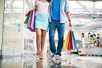 Shopping in Isle of Man - Things to Do In Isle of Man