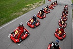 Go Karting in Isle of Man - Things to Do In Isle of Man