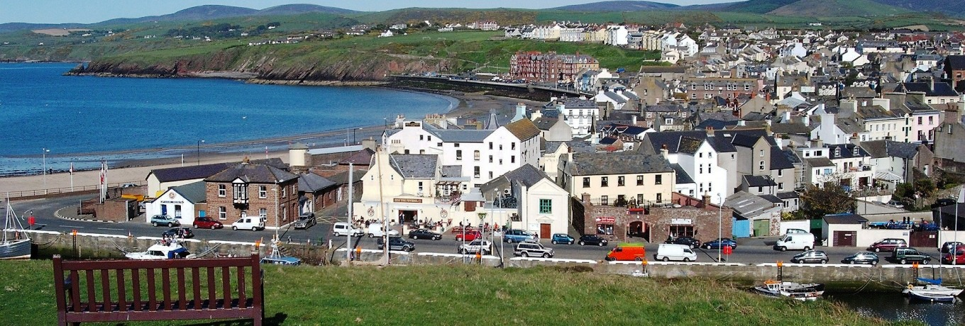 What's On In Isle of Man
