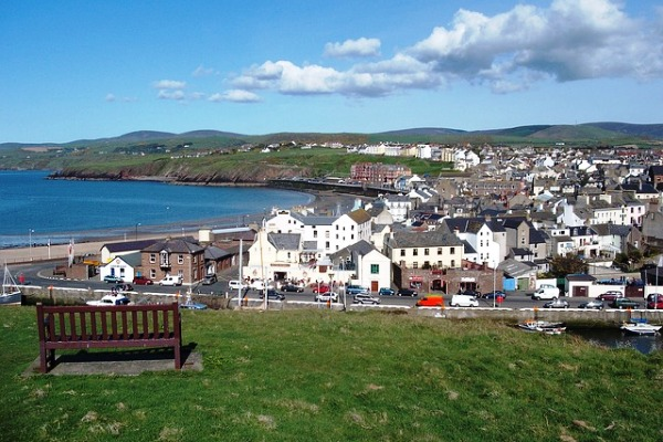 Attractions and Places to Visit in Isle of Man